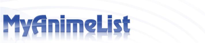 My Panel - MyAnimeList.net 2013-08-11 12-24-56